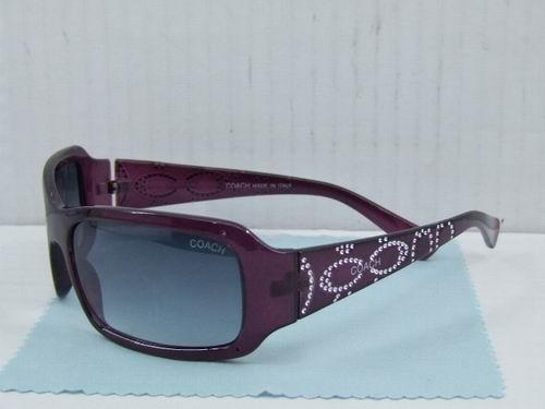 نظارات نسائية صيفية عصرية جديدة 5679.JPG