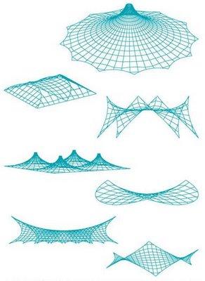 Apuntes Revista Digital De Arquitectura Arquivideo 1