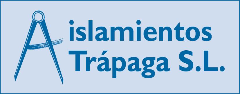 Aislamientos Trápaga S.L.