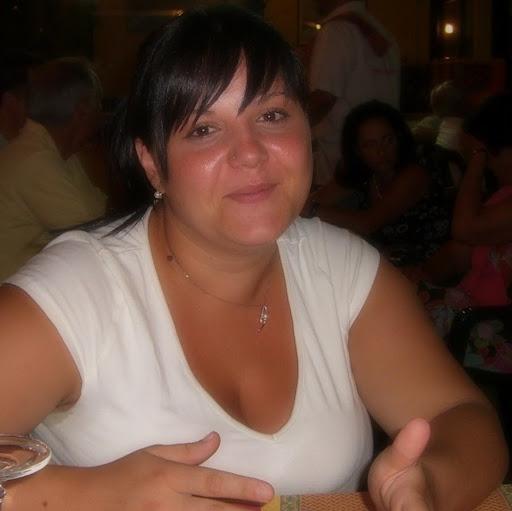 Pamela Spinosa