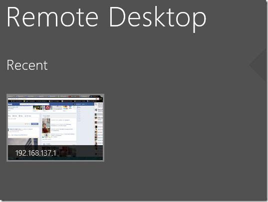 Remote-Desktop-Windows-8