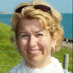 Brigitte Neumann