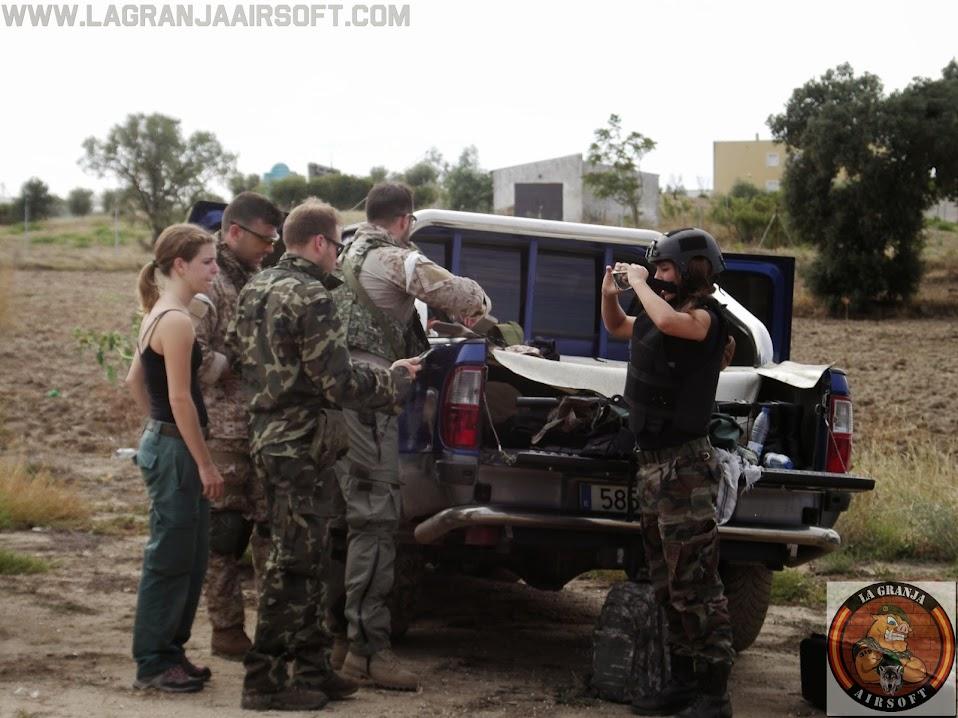 EL AGUJERO. ALBUM DE FOTOS. 21-09-14. PICT0070