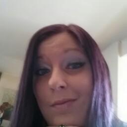 Melissa Belcher