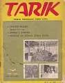 Majalah Tarik (No. 20/3/1982)