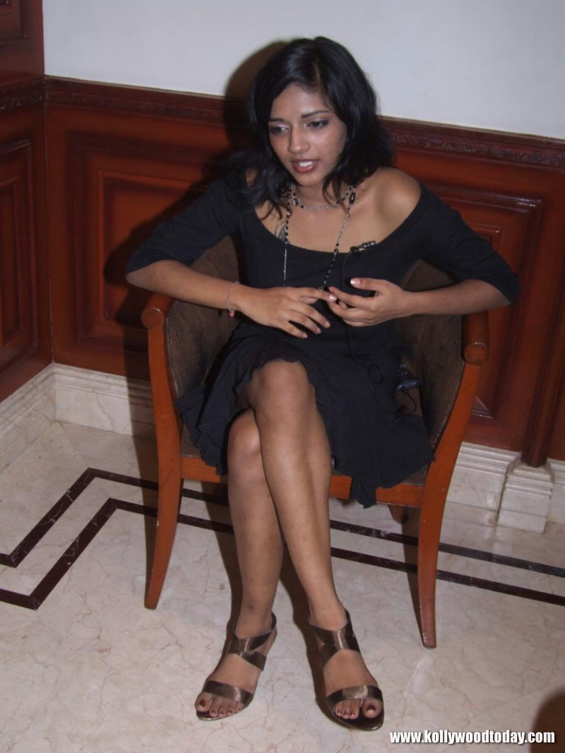 Indian Female Domination - Xxx Pics-8201