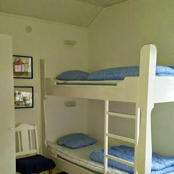 Furudal Hostel