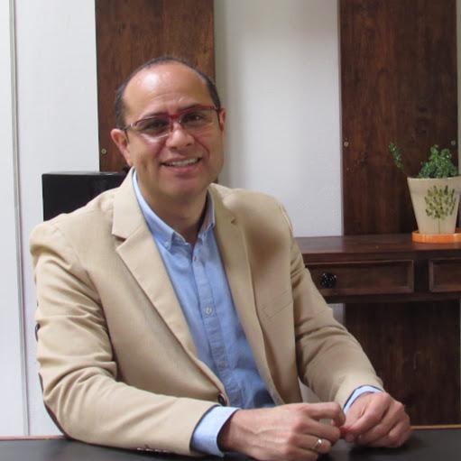 Oscar Ivan Varela Velez picture