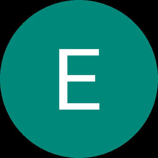 Eugene Nabate