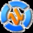 uMark 5.5 Full Keygen