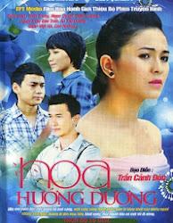Hoa hướng dương - Phim Bộ Việt Nam