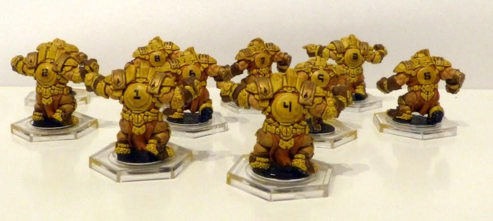 Forgelings Golden Centurions P1020515