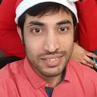 avinash_jha