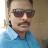 Rajesh Harsna avatar image