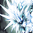cloudsora avatar image