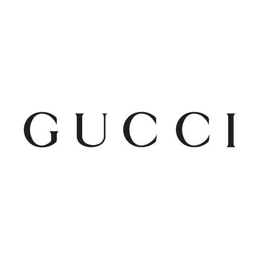 GUCCI  Google+ hayran sayfası Profil Fotoğrafı
