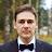 Andrew Semikov avatar image