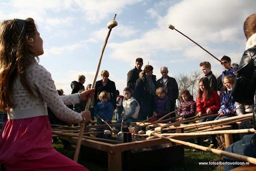 nk Maasheggenvlechten Oeffelt 11-03-2012 (31).JPG