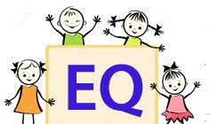 Rèn luyện trí tuệ cảm xúc (EQ) cho con