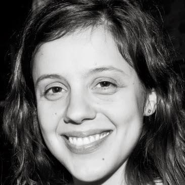 Margot Jackson