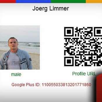Who is Joerg Limmer?