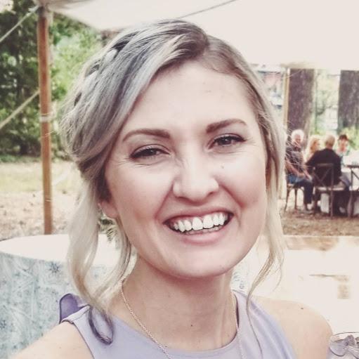 Caitlin Johnson