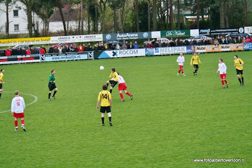 51-SSS'18 Volharding overloon 07-04-2012 (51).JPG