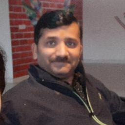 Abhinav sourya