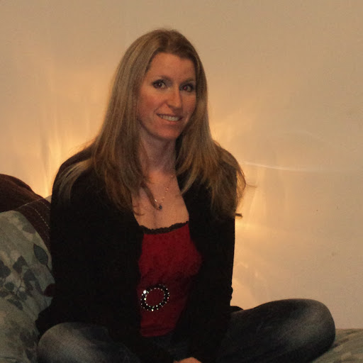 Melissa Mair Photo 11