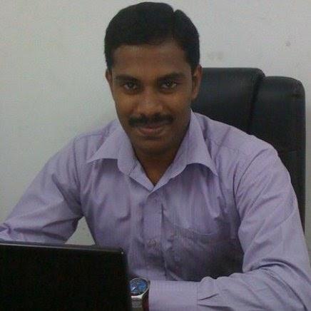 mr naveed ashraf Sehen sie sich das profil von naveed ashraf auf linkedin an, dem weltweit größten beruflichen netzwerk naveed ashraf hat 3 jobs im profil angegeben sehen sie sich auf linkedin das.