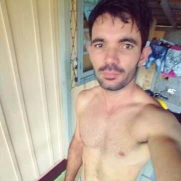 Adilson Ferreira