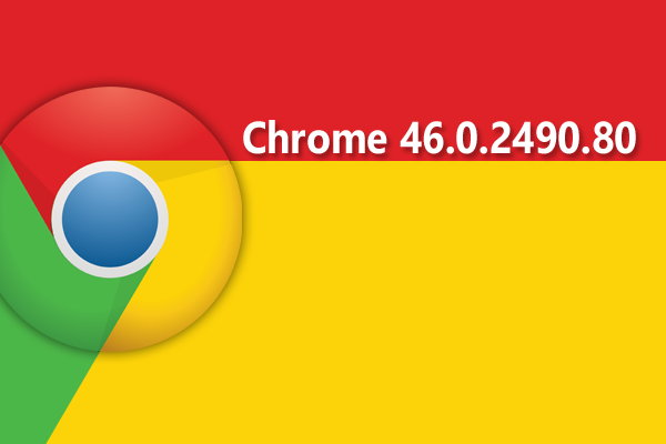 Update Google Chrome Ke Versi Terbaru