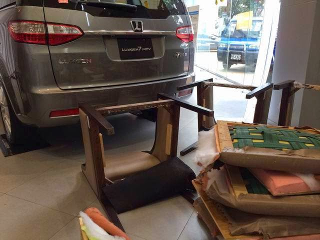 洽談椅子維修洽談椅子維修