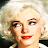 Veronika Gundersen avatar image