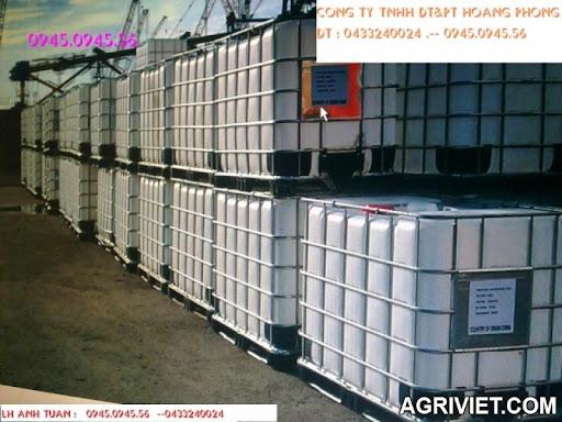 Agriviet.Com-ppb1338343817.JPG