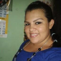 Maria Porras
