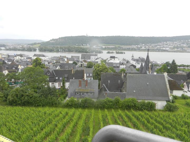 رحلة الى مدن السياحيه فى المانيا ( صور رائعة جدا )