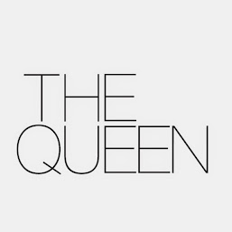 The Queen Store photos, images