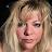 Dawna Miller avatar image