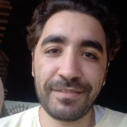 Tarek Aslan picture
