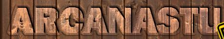 Arcanastu Blog