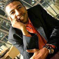 Profile picture of Adeil El-Tiganie