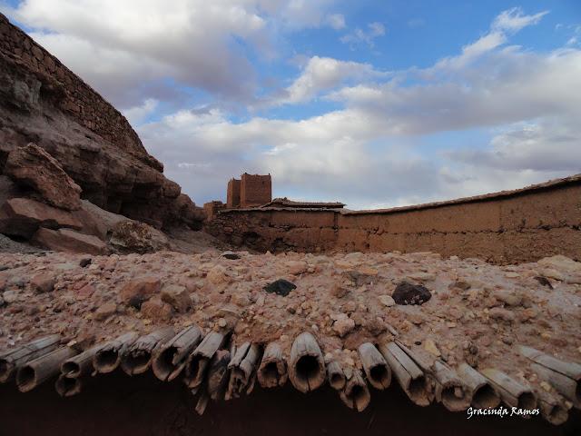 marrocos - Marrocos 2012 - O regresso! - Página 5 DSC05488