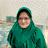 Tasneem Virpurwala avatar image