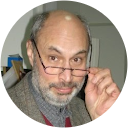 Сергей Сербезов