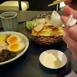 Hokkaido Ramen Santouka's profile photo