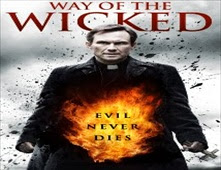فيلم Way of the Wicked