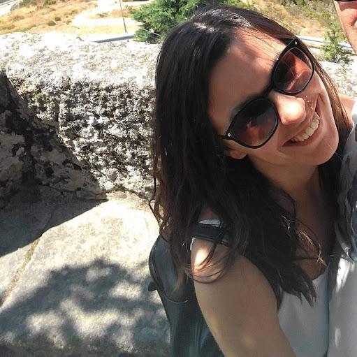 Diana Cabral Photo 17