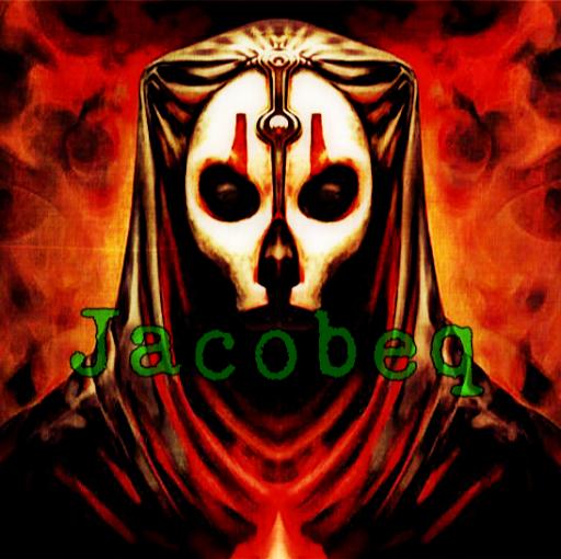 Jacobeq