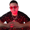 Digital Box